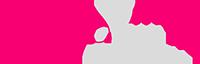 photo&more – individuelle Fotografie Logo